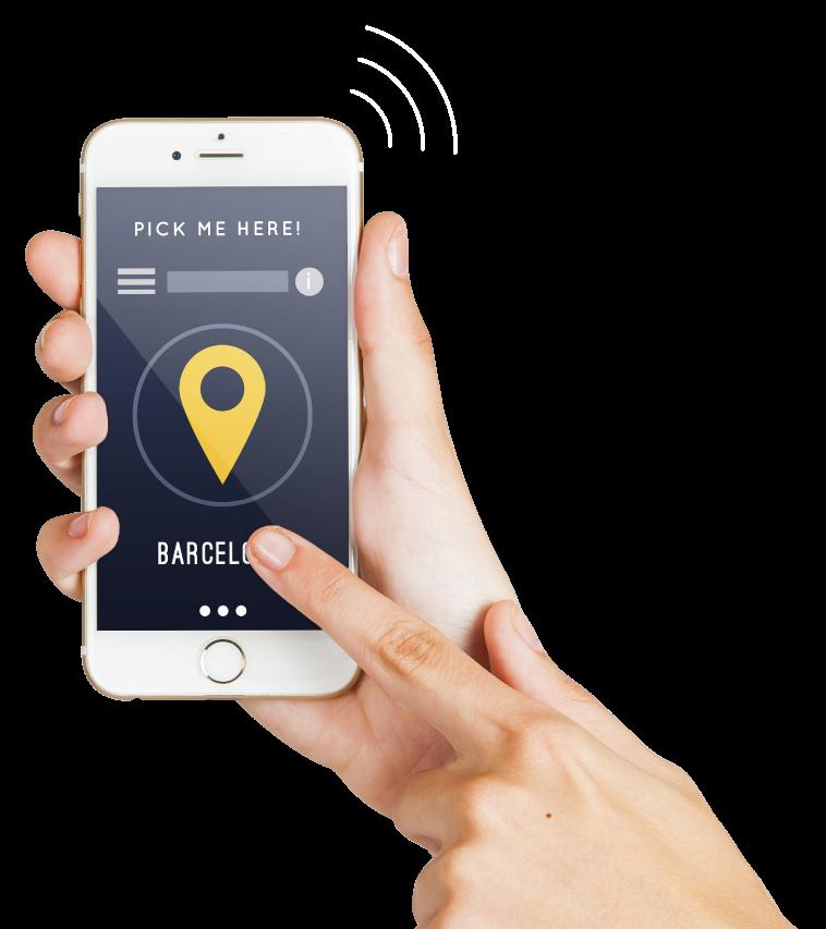app mobile prontoromaalberghi