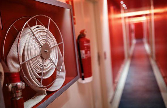 antincendio prontoroma alberghi small