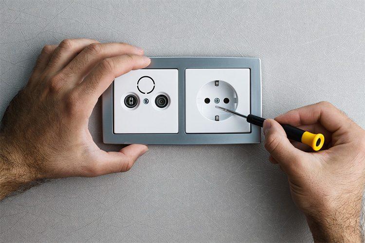 impianti elettrici prontoroma alberghi small