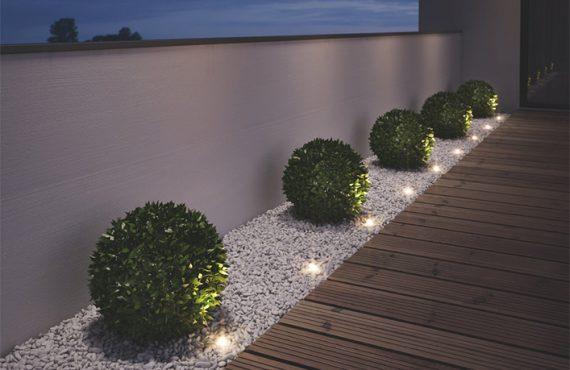 sistemi illuminazione prontoroma alberghi small