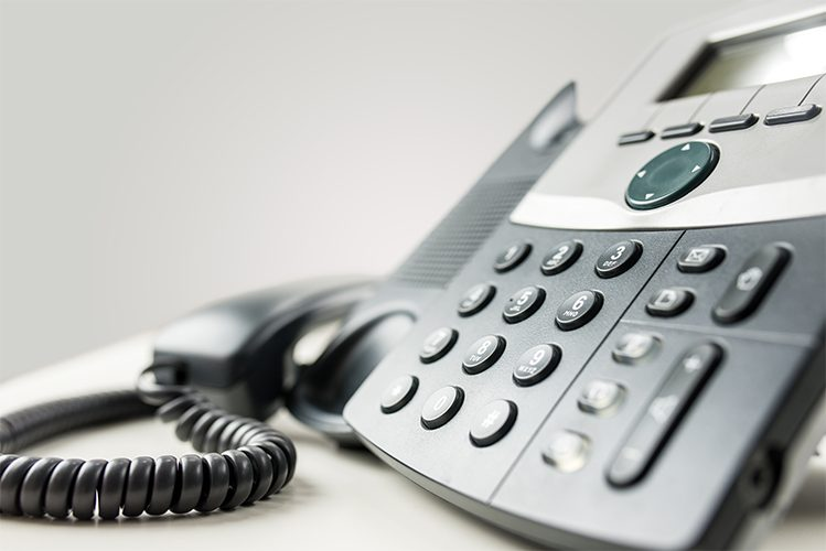 telefonici prontoroma alberghi small